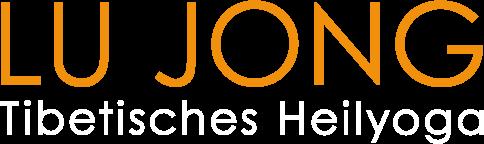 Lu Jong Yoga Mobile Retina Logo